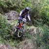 20120923_065810_NZ4_7361