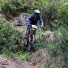 20120923_065842_NZ4_7363