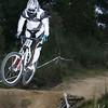 20100320_103209_NZSN1018