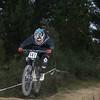 20100320_103202_NZSN1017