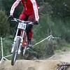 20100320_101454_NZSN0993