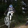 20100320_103111_NZSN1005