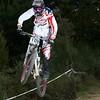 20100320_103040_NZSN1001