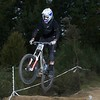 20100320_103131_NZSN1012