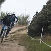 20100320_100959_NZSN0987