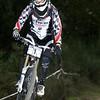 20100320_103056_NZSN1003