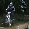 20100320_103116_NZSN1007