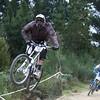 20100320_101559_NZSN0997