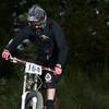 20100320_103042_NZSN1002