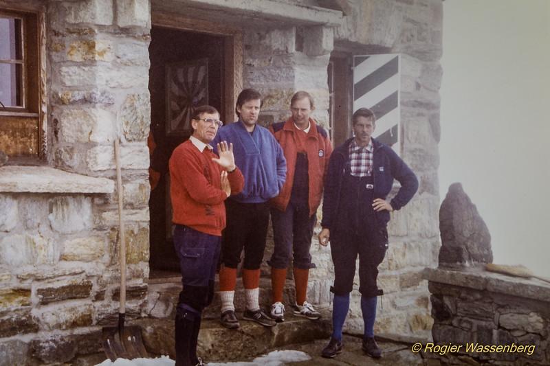 1987-CH Moiry-Grimentz