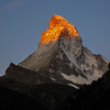 Matterhorn (CH)