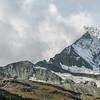 View from Zmutt