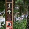 Soska trail
