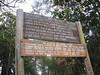 Mnt Kenya National Park (Mt.Kenya,E.Africa 2005)