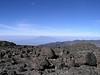 Mount Meru (Kilimanjaro, Tanzania 2005)