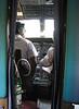 Flight Twin Otter: Kathmandu 1300m-Lukla 2750m