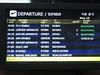 Flight: Kathmandu-Doha-Frankfurt-Amsterdam
