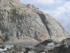ascent Konkordia hutte 2850m (BernerOberland2004)