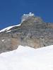 Sphinx (BernerOberland2004 )