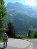 Grinderwald, Berner Oberland (berneroberland2005)