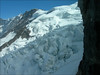 view from the Eiger North face (berneroberland2005)