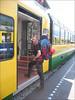 Grindelwald -Jungfraubahn - Jungfraujoch 3454m. (berneroberland2005)
