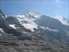 Jungfrau and Monch (berneroberland2005)