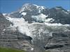 Jungfrau 4158m. (berneroberland2005)