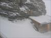 17-18-19 July Monchjoch hutte 3657m. (berneroberland2005)