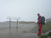 Platte 2380m. (near the Aletschglacier)