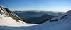 East Alps