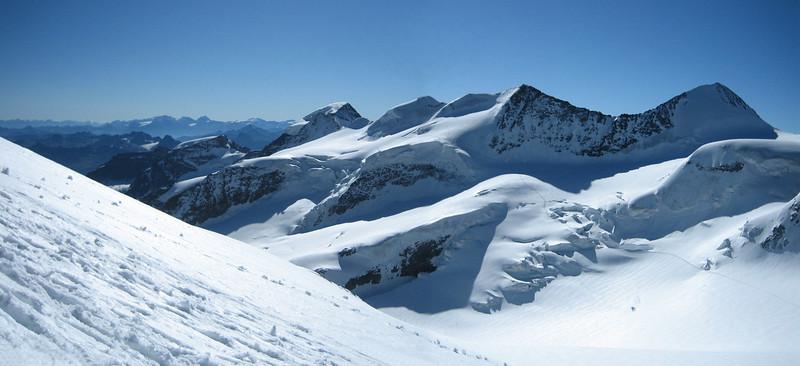 121.Panorama Bernina 2.bew