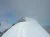 East summit Palu 3882m.