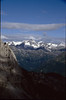 Adamello Alps, Italy