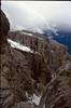 landscape (Dolomiti di Brenta)