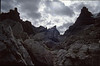 Castelletto Inferiore 2595m (Dolomiti di Brenta)