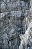 klettersteig (Gruppo Dolomiti di Brenta)