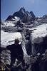Glacier Blanc (the Ecrins 1992)