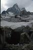 Glacier Blanc (the Ecrins 1992, 93)