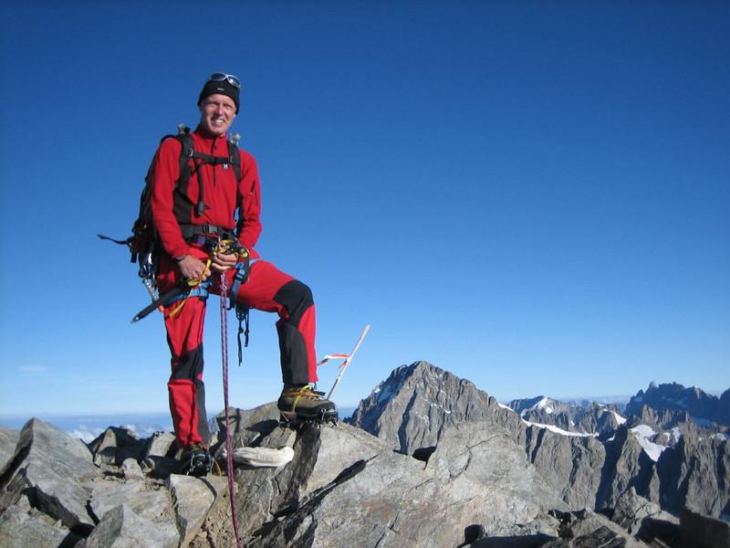 Mont Pelvoux 3943m. (IMG_5046)