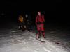 4.15 h. (ascent to Barre des Ecrins 4102m.)