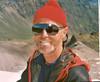 (Gran Paradiso, Italy 2002)