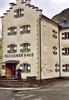 12 - 13 Aug. Glockner Haus OAV 2149m.  (Gross Glockner 2000)