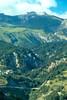 la Dent Parrachee (La Vanoise, France 1996)