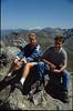 Jeroen and Martijn (La Vanoise, France 1998)