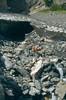 Gizmo playground (La Vanoise, France 1998)
