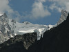 Rochefort ridge/crest