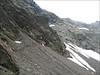 Refuge du Plan Glacier 2680m. (20 persons) (montblanc2005)