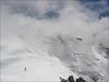 ascent Aig. du Gouter 3863m. (montblanc2005)