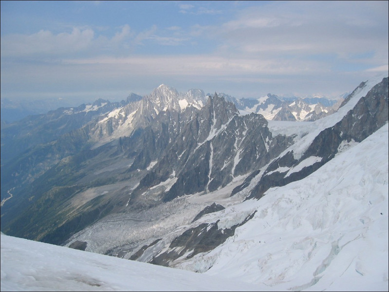 Aig. du Midi (montblanc2005)